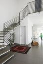 עיצוב של גרם מדרגות | עיצוב פנים