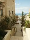 עיצוב של בית פרטי בדניה חיפה | עיצוב פנים