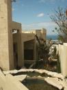 עיצוב של בית פרטי בחיפה דניה | עיצוב פנים