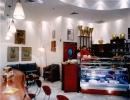 עיצוב של בית קפה הגרג | עיצוב פנים