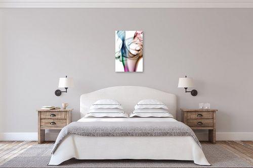 תמונה לחדר שינה - עידן גיל - #003 - מק''ט: 127081