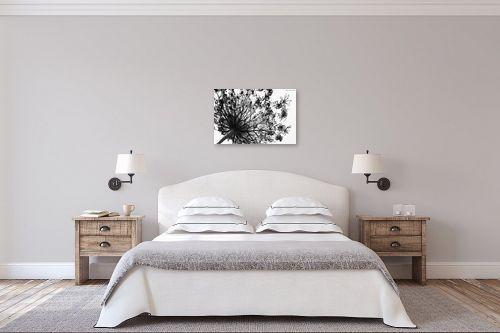 תמונה לחדר שינה - שרית סלימן - קוצני - מק''ט: 131158