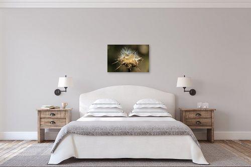 תמונה לחדר שינה - רן זיסוביץ - דרדר - מק''ט: 201054