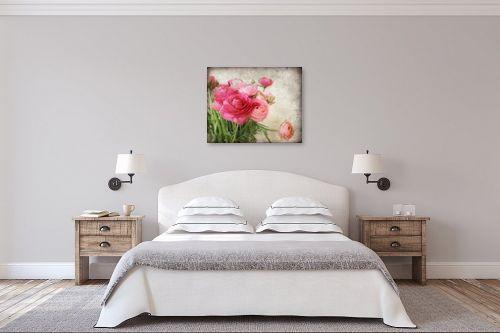 תמונה לחדר שינה - בתיה שגיא - נוריות 2 - מק''ט: 245044