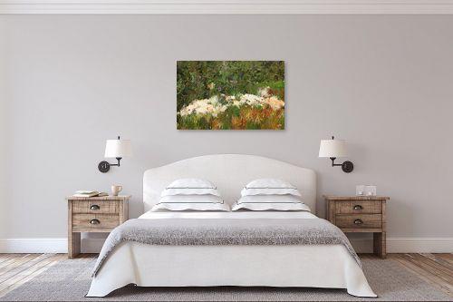 תמונה לחדר שינה - ויקטוריה רייגירה - אבני הכרמל - מק''ט: 247744