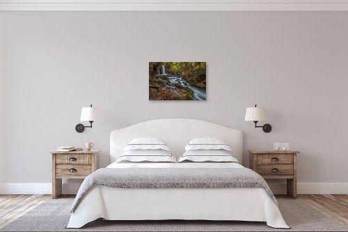 תמונה לחדר שינה - מיכאל שמידט - הבניאס שלנו <3 - מק''ט: 277896