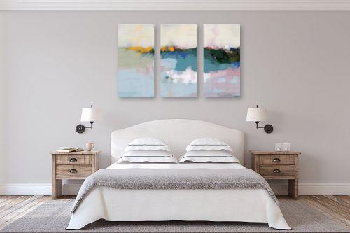 תמונה לחדר שינה - גורדון - ובחלומי ראיתי - מק''ט: 279981