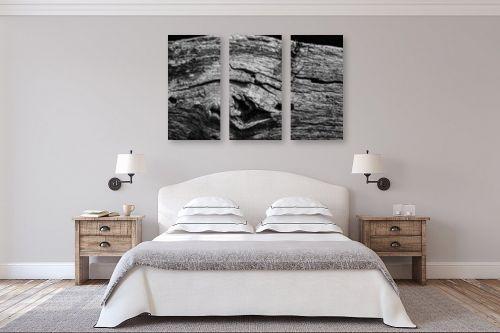 תמונה לחדר שינה - אור פריאס - נמלה - מק''ט: 329079