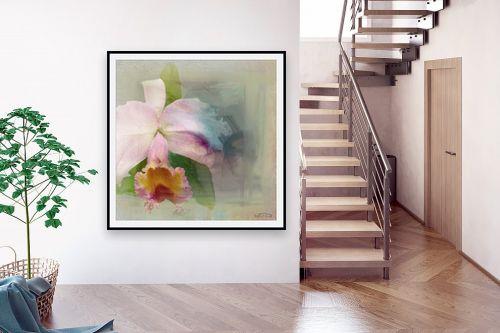 תמונה לבית - בתיה שגיא - Orchid - מק''ט: 109458