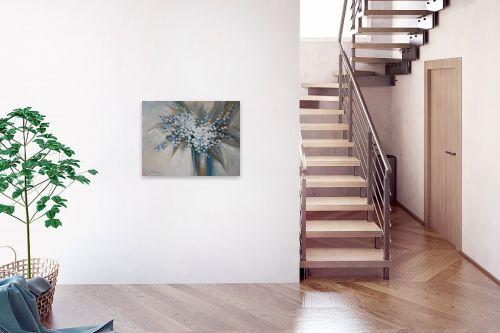 תמונה לבית - נטליה ברברניק - נשיקת השמש - מק''ט: 122316