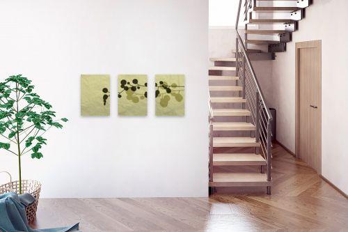 תמונה לבית - נעמי עיצובים - כותנה - מק''ט: 157645
