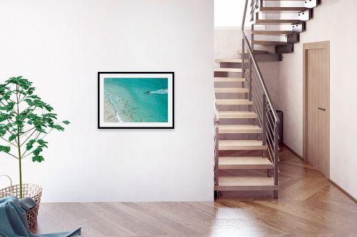 תמונה לבית - טניה קלימנקו - החוף האטלנטי, פורטוגל - מק''ט: 289624