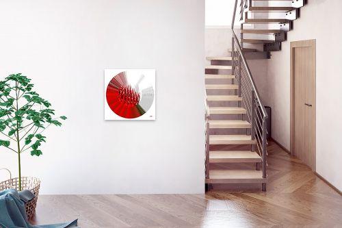 תמונה לבית - ויקטוריה רייגירה - אמן - מק''ט: 320447