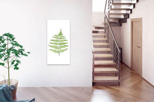 תמונה לבית - Artpicked - בוטני לקיר גלריה 1 - מק''ט: 333371