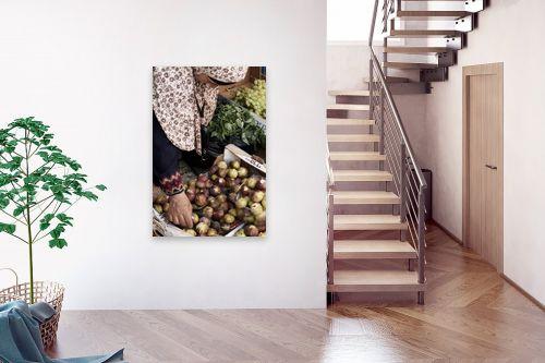 תמונה לבית - מירית אלון הלוי - Untitled - מק''ט: 333632