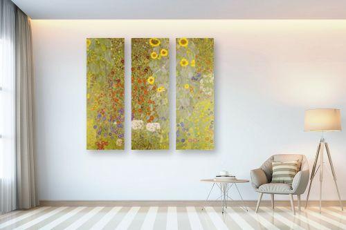תמונה לבית - גוסטב קלימט - Gustav Klimt 065 - מק''ט: 116062
