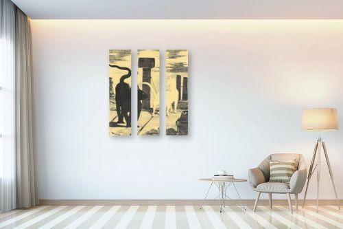 תמונה לבית - אדואר מנה - Édouard Manet 044 - מק''ט: 131688