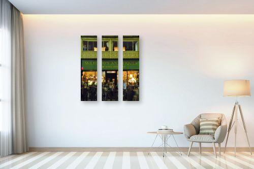 תמונה לבית - אסי סיני - החלון - מק''ט: 183077