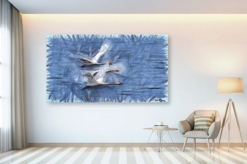 תמונה לבית - בן רוטמן - מעוף  עונתי - מק''ט: 204532