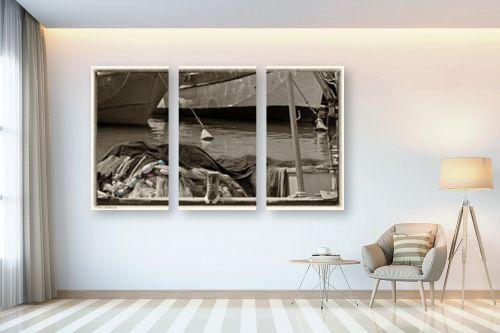 תמונה לבית - ארי בלטינשטר - צבעים ברשת - מק''ט: 210976