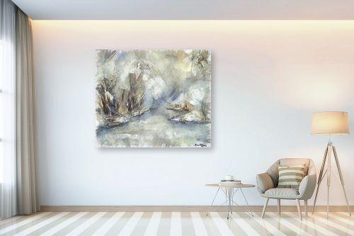 תמונה לבית - בן רוטמן - היופי שבשקט - מק''ט: 212713