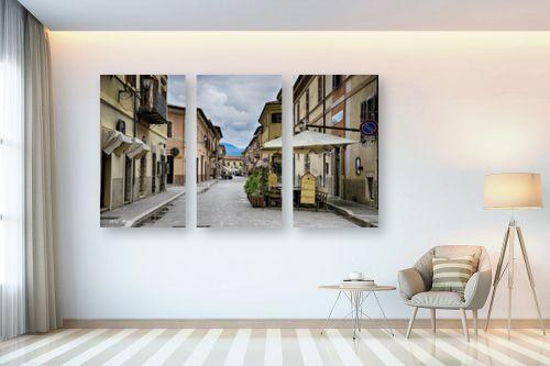 תמונה לבית - אורלי גור - איטליה 32 - מק''ט: 277939