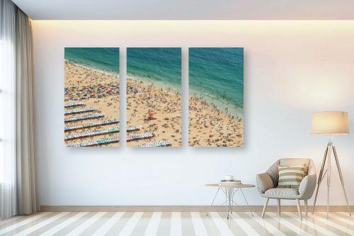 תמונה לבית - טניה קלימנקו - החוף האטלנטי, פורטוגל - מק''ט: 289623