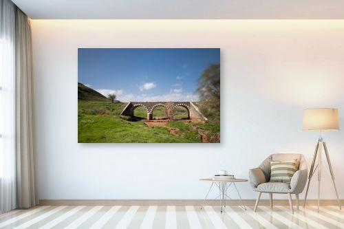 תמונה לבית - אלעד דרור - גשר יששכר - מק''ט: 312940