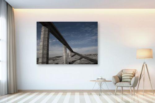 תמונה לבית - אלעד דרור - גשר צין - מק''ט: 312955