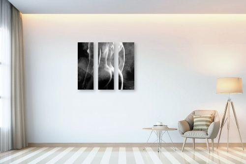 תמונה לבית - נעמי עיצובים - אשה 8 - מק''ט: 329773