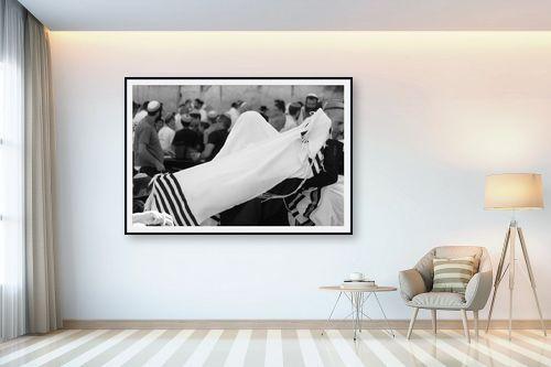 תמונה לבית - מירית אלון הלוי - Untitled - מק''ט: 332652