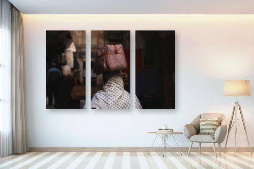 תמונה לבית - מירית אלון הלוי - Untitled - מק''ט: 333629