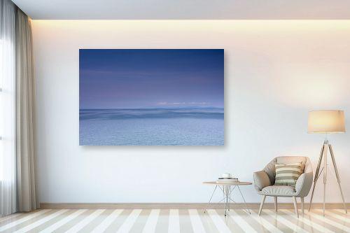 תמונה לבית - ניר אלון - השמיים הכחולים - מק''ט: 69509