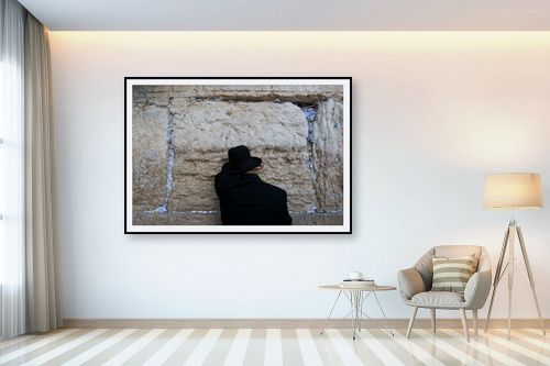 תמונה לבית - ניצן הפנר - תפילות - מק''ט: 74413