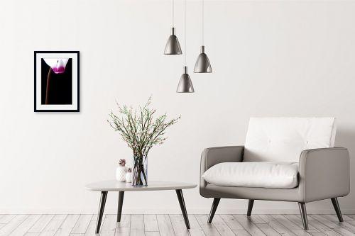 תמונה לבית - שרית סלימן - מנורת שולחן - מק''ט: 37414