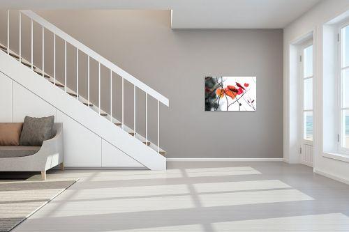 תמונה לחדר מדרגות - מיכל פרטיג - ריפרופים - מק''ט: 134941