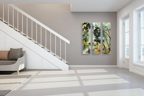 תמונה לחדר מדרגות - חגי עמנואל - בית לחם הגלילית - מק''ט: 164692