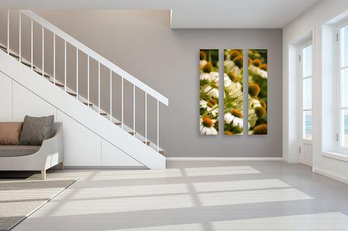 תמונה לחדר מדרגות - איזבלה אלקבץ - *** - מק''ט: 324339