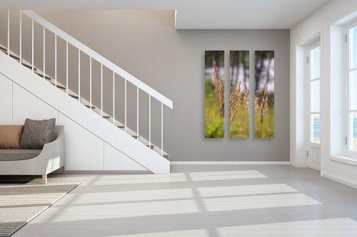 תמונה לחדר מדרגות - איזבלה אלקבץ - *** - מק''ט: 325122