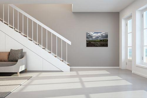 תמונה לחדר מדרגות - אלעד דרור - נחל השבעה - מק''ט: 329831