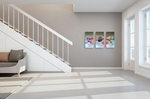 תמונה לחדר מדרגות - Artpicked - נוסטלגיה - מק''ט: 332535