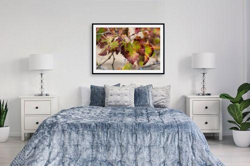 תמונה לחדר שינה - אורי לינסקיל - שלושת המוסקיטרים - מק''ט: 253474