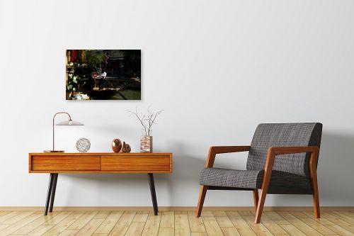 תמונה לחדרי המתנה - מירית אלון הלוי - Untitled - מק''ט: 333429