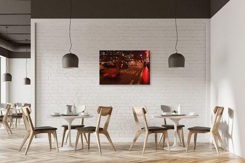 תמונה למסעדה - אסי סיני - שיהיה בתנועה - מק''ט: 147165