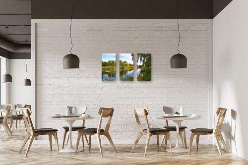 תמונה למסעדה - איזבלה אלקבץ - סתיו - מק''ט: 266737