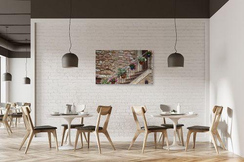 תמונה למסעדה - אורלי גור - איטליה 16 - מק''ט: 277653