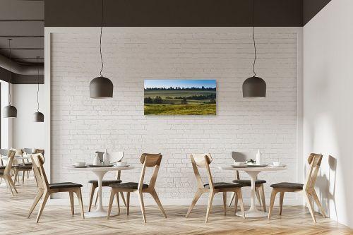 תמונה למסעדה - דורית ברקוביץ - דרום צהוב - מק''ט: 282359