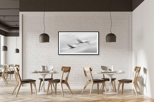 תמונה למסעדה - דורית ברקוביץ - לעוף בזוג - מק''ט: 324838