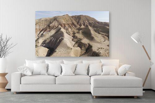 תמונה לסלון - גל מאירי - הרי יהודה - מק''ט: 331479