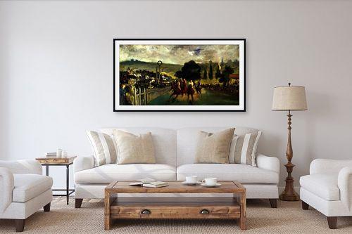 תמונה לסלון - אדואר מנה - Édouard Manet 039 - מק''ט: 131683